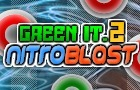Green it. 2: Nitro Blast by 08jackt