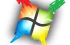 Windows System Broken