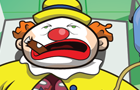 Clownstrofobia (GGJ2013)