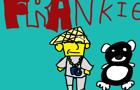 Frankie G REDO NEW