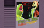 Kermie Kombat: Bloopers by Yoshi-1up