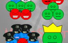 Mafia Roles