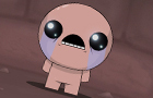The Binding Of Isaac MDI