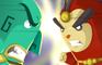 OONi Battle Protoversion2