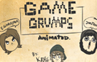 Game Grumps- What Is This