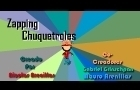 Zapping Chuquetrole