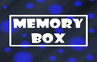 Memory Box by jaicof