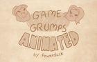 Game Grumps - Fairness by Powerdusk