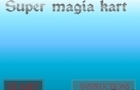 Super magia kart pc by luz100ful