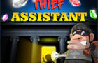 Thief Assistant by freegameland