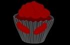 Cupcake of Evil