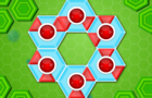 Hexagonator by gamezhero