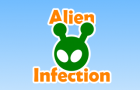 Alien Infection by PipkinGames