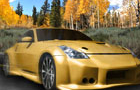Mountain Racing by 101cargames