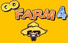 Go Farm IV by rhys510
