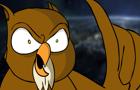 owl puncher unbound