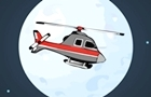 Copter Rescue by Anubhav21Sharma