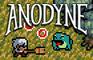 Anodyne Demo