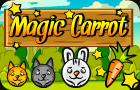 Magic Carrot by smith-games