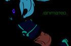 Flash Derp :: Pokemon Run