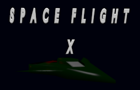 Space FlightX