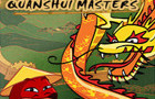 Quanshui Masters