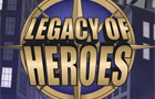 Legacy of Heroes