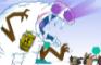 Eddsworld - The Snogre