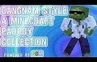 SOMTV Oppa Zedd Style