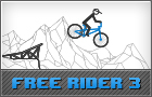 Free Rider 3
