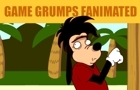 GG Fanimated (Goof Troop)
