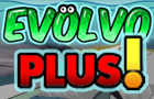 Evolvo Plus by poxpower
