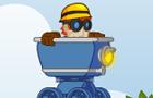 Cart Rider