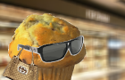 A SwagMuffin Birthday
