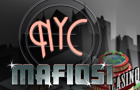 NYC Mafiosi