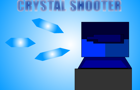 Cyrstal Shooter by HoundByte