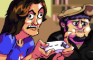 Game Grumps: The Movie