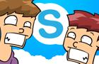 Skype Reality