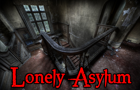 Lonely Asylum Escape by selfdefiant
