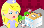 Hospital Frenzy 2 by wwggames