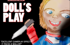 Doll's Play
