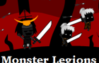 Monster Legions