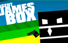 James Box by KotubukiMedia