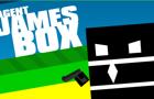James Box