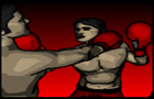 Ultimate Boxing Online by sackey