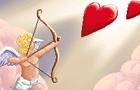 My 8bit Valentine