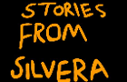 Stories From Silvera Ep1