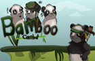 Bamboo Combat by sutto