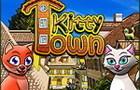 Kitty Town