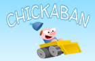 Chickaban by mordskerlgames